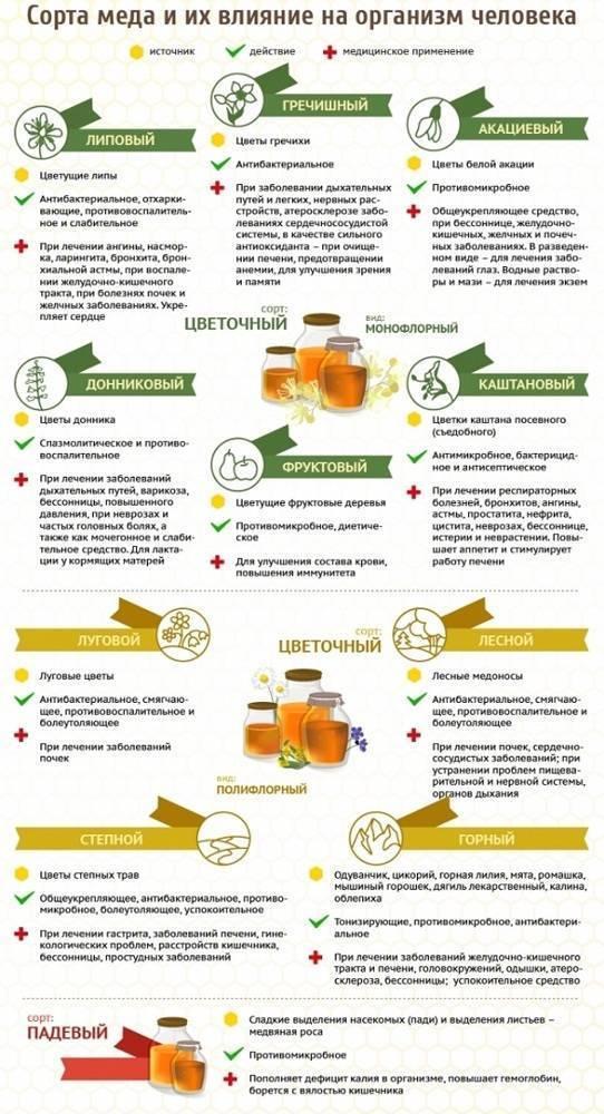 Ромашка при грудном вскармливании: можно ли пить ромашковый чай, особенности употребления, польза и вред