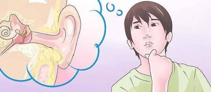 Что делать, чтобы не закладывало уши в самолете у ребенка: сосудосуживающие капли и другие средства - wikidochelp.ru