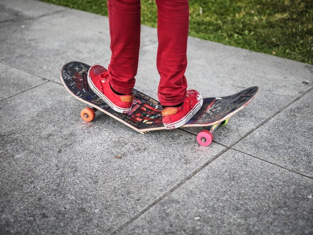 Лучшие скейтборды и лонгборды 2020 года: рейтинг моделей для детей и взрослых (топ-10)