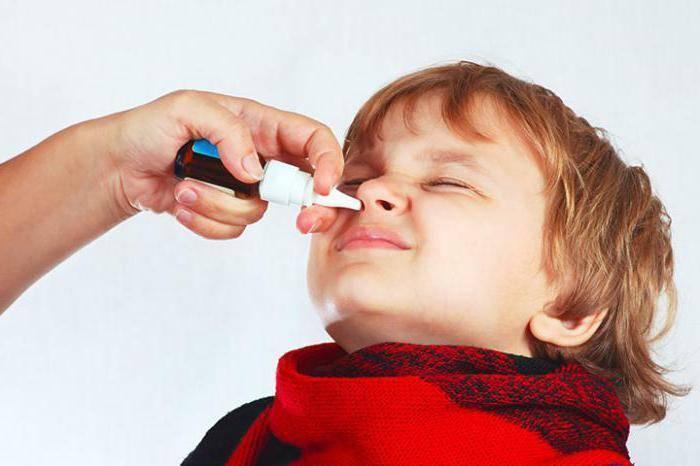 Кашель от соплей у ребенка - чем лечить и что делать, совет комаровского