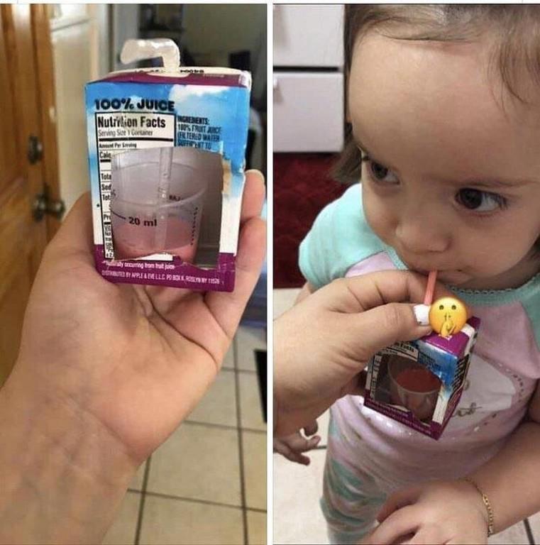 Давать ребенку лекарство он выплевывает. как дать горькую таблетку маленькому ребенку: полезные советы для родителей. что делать, если ребенка вырвало или он выплюнул лекарство