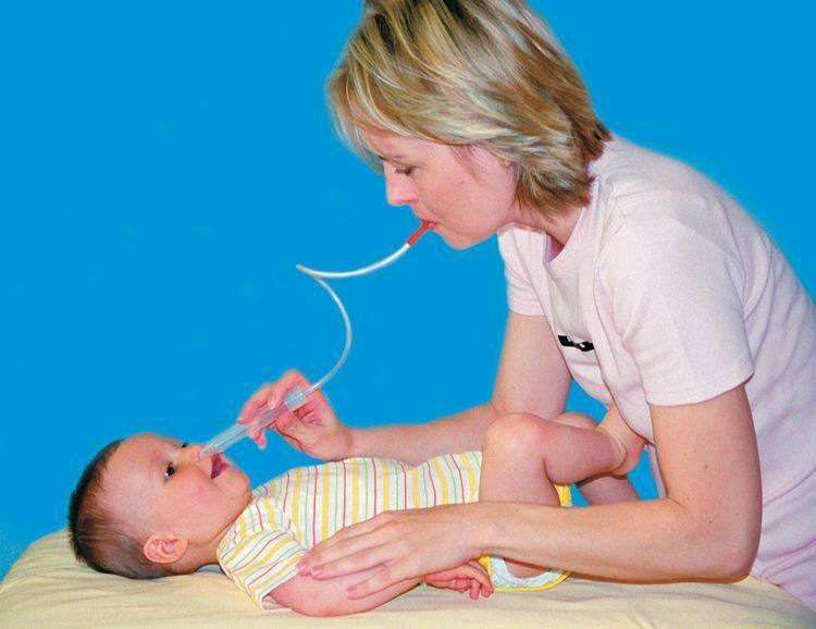 Дыхание новорожденных | первый вдох