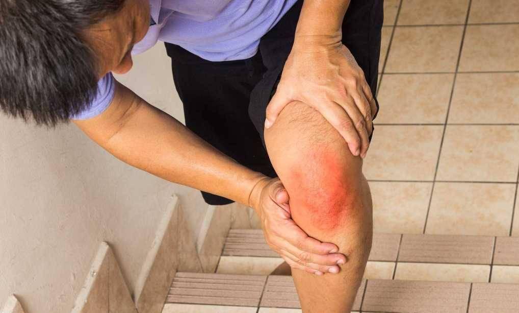 У ребенка болят колени – почему возникает боль? как снять боль в колене у ребенка быстро и эффективно? - автор екатерина данилова - журнал женское мнение