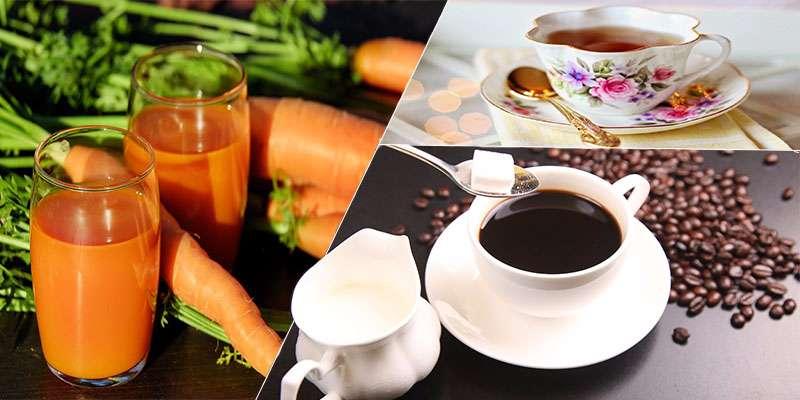 Зеленый чай при грудном вскармливании, черный с бергамотом, мелиссой, липой   питание мамы   vpolozhenii.com