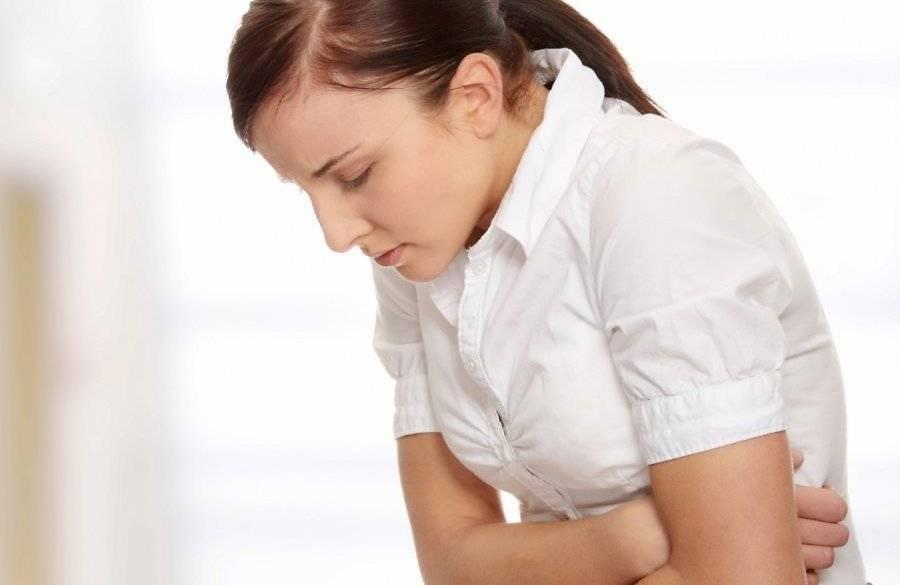 Болит голова у ребенка и болит живот: основные причины и лечение