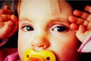 Как проходит акклиматизация у детей и что делать, чтобы улучшить состояние ребенка