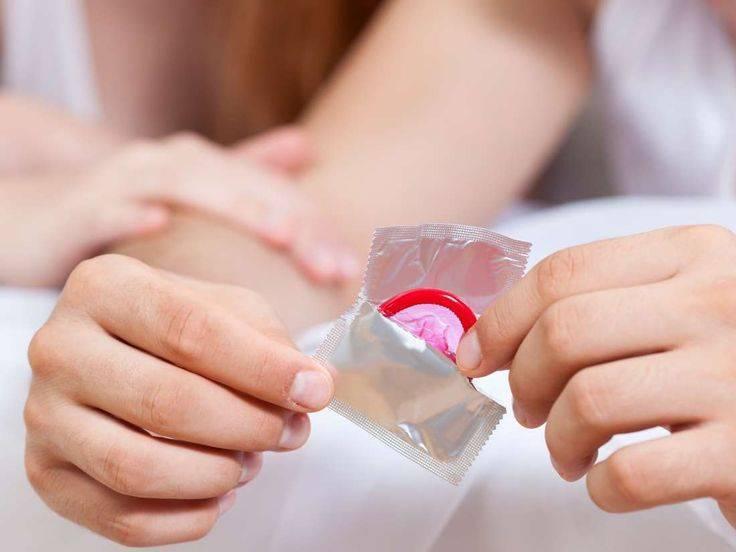 Может ли женщина забеременеть во время месячных? менструальный цикл, причины, вероятность
