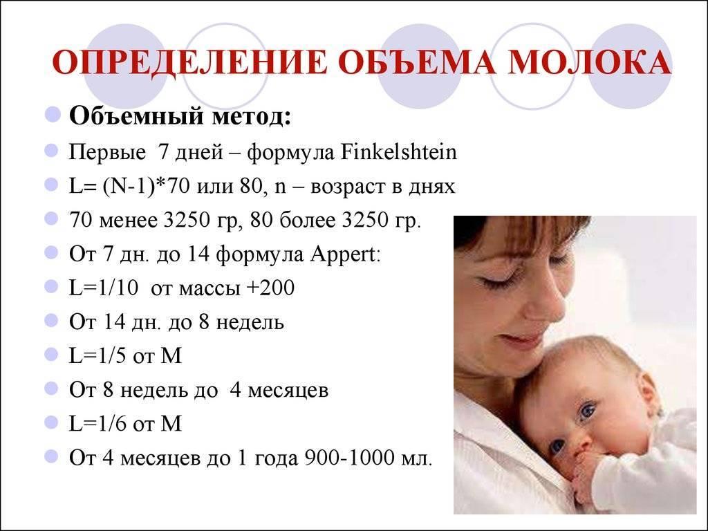 Е. комаровский: как отучить ребенка от грудного вскармливания после года - как прекратить лактацию молока правильно и быстро
