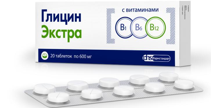 Детские успокоительные средства для ребенка от 1 года. седативные препараты для детей 2 лет, от 3 лет и старше