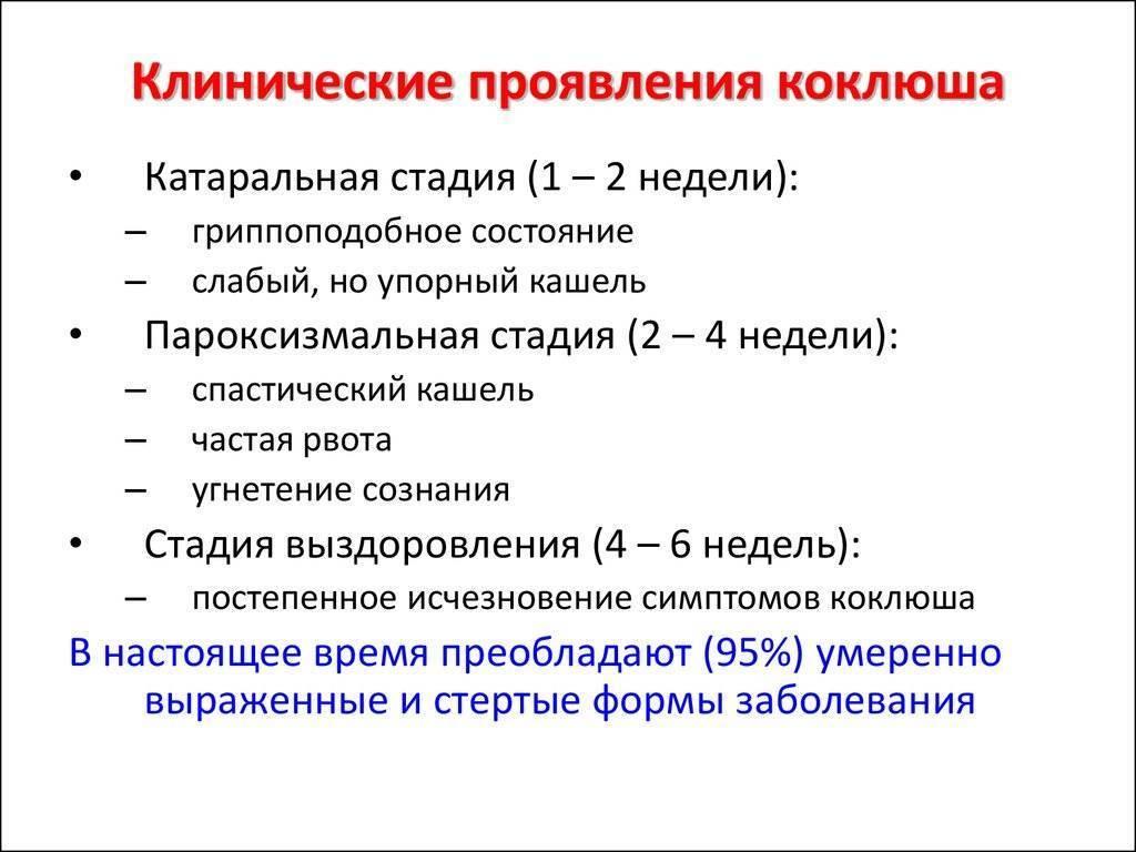 Симптомы и лечение коклюша у детей по комаровскому pulmono.ru симптомы и лечение коклюша у детей по комаровскому