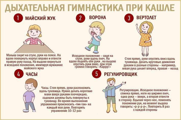 Упражнения с заикающимся ребенком 5 лет. заикание у детей: понятия, причины, как вылечить