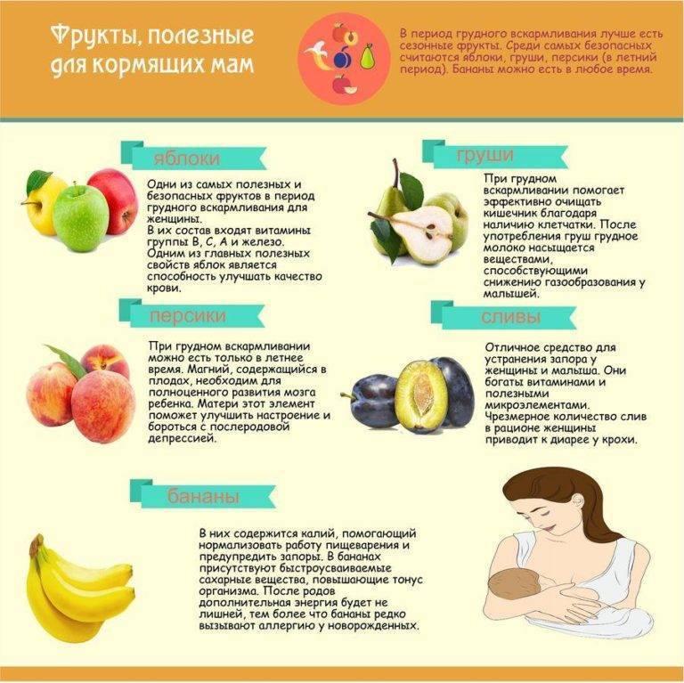 Картошка для кормящей мамы - west-stomatolog.ru