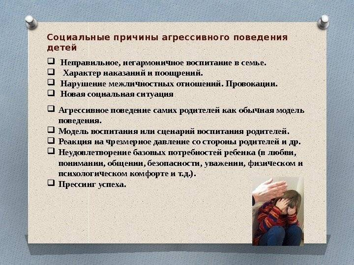 Агрессивный ребенок: советы психолога по борьбе с детской агрессией, причины агрессии у детей | findmykids blog