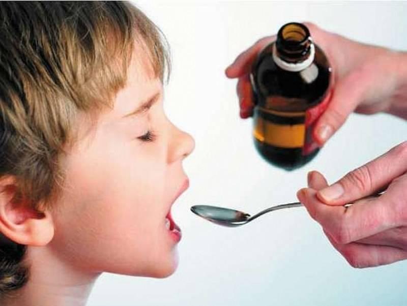 Как дать ребенку лекарство: советы родителям. как дать горькую таблетку маленькому ребенку: полезные советы для родителей как дать ребенку лекарство если он сопротивляется