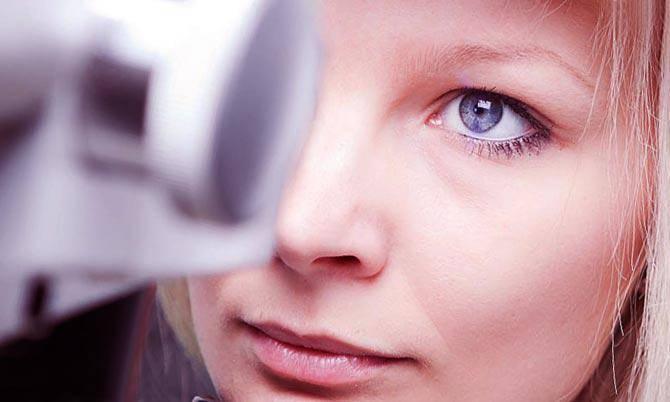 Склеропластика глаз: что это такое, особенности процедуры у детей и взрослых, отзывы