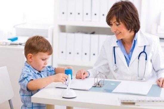 Дизартрия у детей с нормальным психофизическим развитием: лечение в 5-6 лет | нарушения развития | vpolozhenii.com