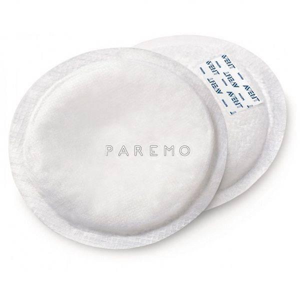 Прокладки для грудного вскармливания: многоразовые вкладыши для кормящих мам   опыт   vpolozhenii.com
