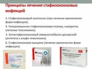 Стафилококк у детей: симптомы и методы лечения. чем опасен золотистый стафилококк для ребенка