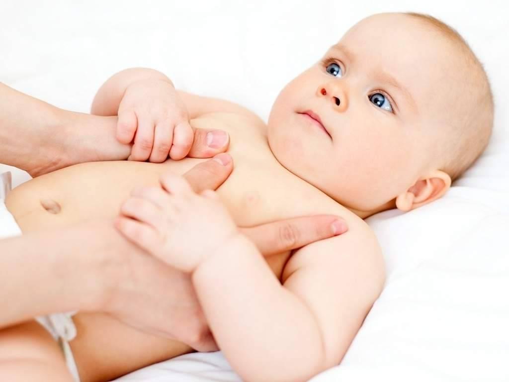 Гипотрофия у детей раннего возраста: 1, 2 и 3 степени (лечение, профилактика) | konstruktor-diety.ru