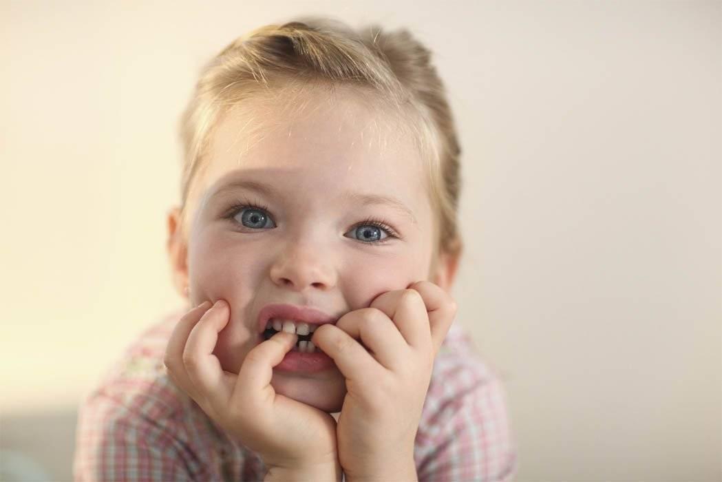 Ребенок постоянно ноет: почему и что делать с нытьем? ребенок ноет и плачет по любому поводу: что делать и как отучить малыша от «вредной привычки»