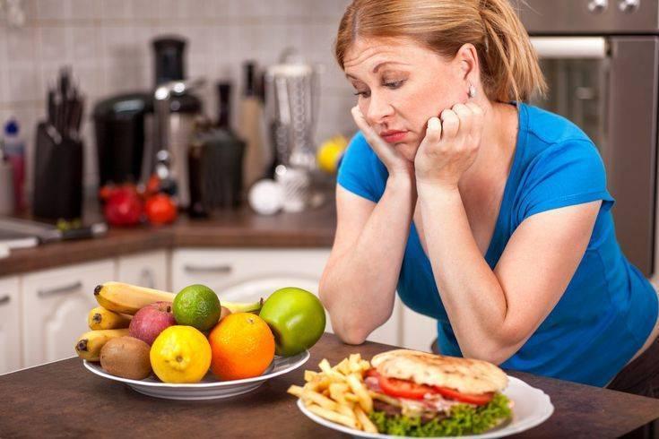 Ребенок не ест мясо: почему и что делать
