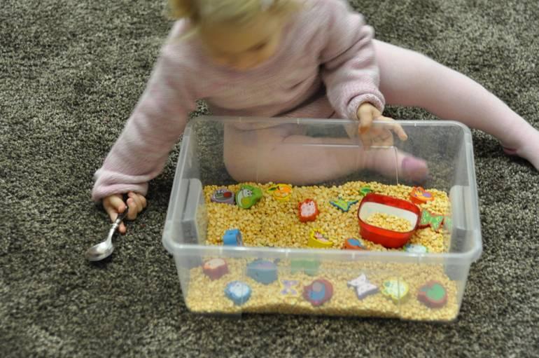 Коробочка с сюрпризом (magic box) своими руками, мастер-классы