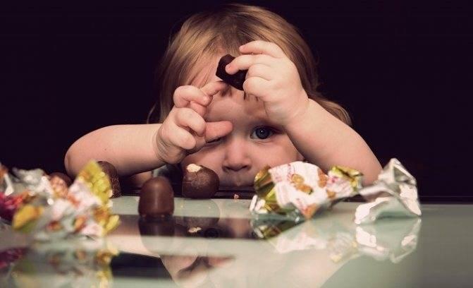 Можно ли ребенку давать хурму, с какого возраста вводить в прикорм? рецепты из ягоды