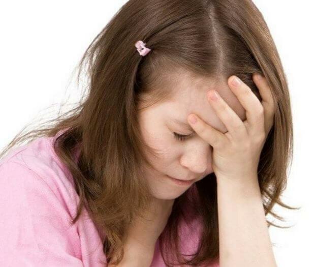 Причины, симптомы и лечение вегето-сосудистой дистонии у детей и подростков