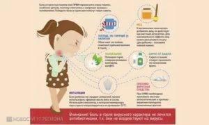 Покашливание у ребенка: причины постоянного покашливания у детей