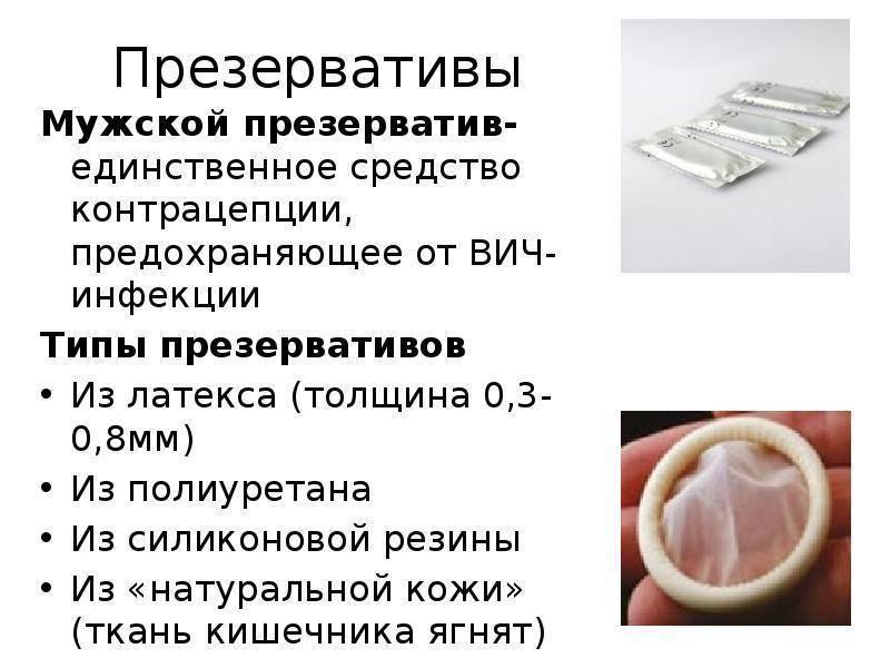 Мужские средства контрацепции. контрацепция для мужчин: виды мужских контрацептивов, способы применения и надежность