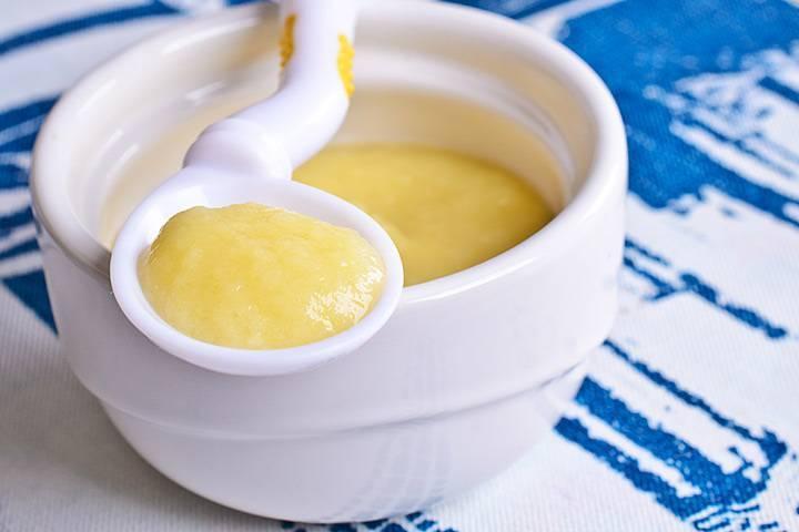 Каша кукурузная на молоке. рецепт с фото пошагово, польза, пропорции для детей