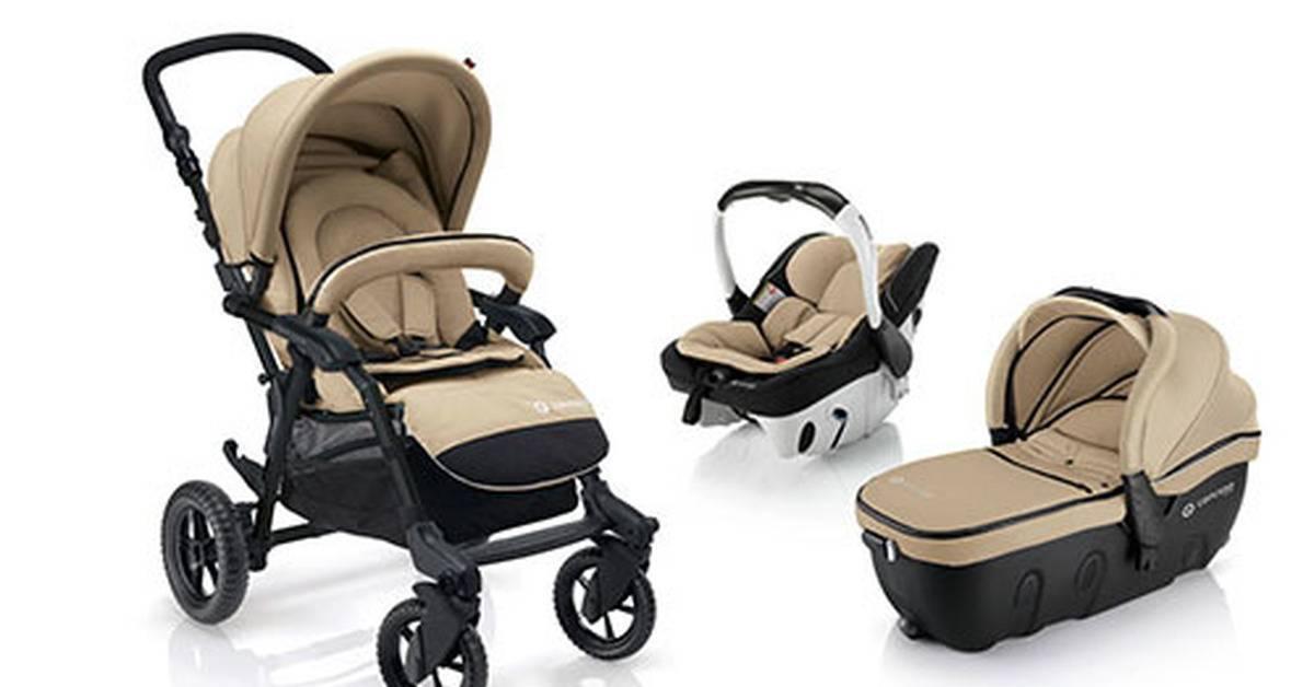 Как выбрать коляску для новорожденного правильно: каким должно быть хорошее детское средство передвижения, рекомендации, как лучше покупать, что нужно учитывать