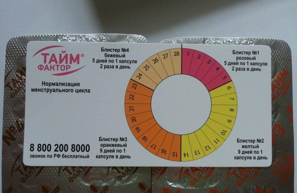 Состав тайм-фактора: показания и возможные побочные эффекты, инструкция по применению витаминов. тайм фактор при планировании беременности: отзывы, инструкция по применению тайм фактор старая упаковка