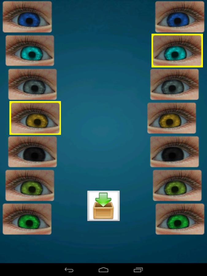 Через сколько у младенцев меняется цвет глаз или во сколько месяцев меняется цвет глазок у детей и от чего это зависит