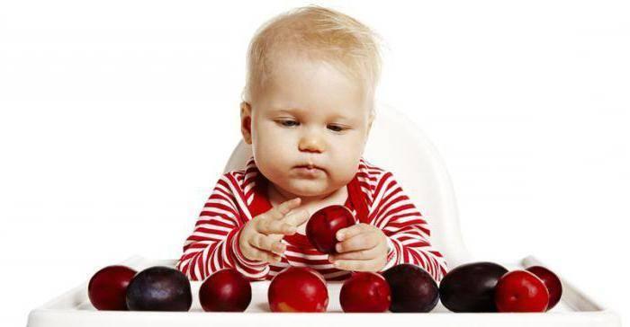 Съел сливовую косточку. алгоритм действий, если ребенок проглотил косточку от сливы, абрикоса, черешни или финика