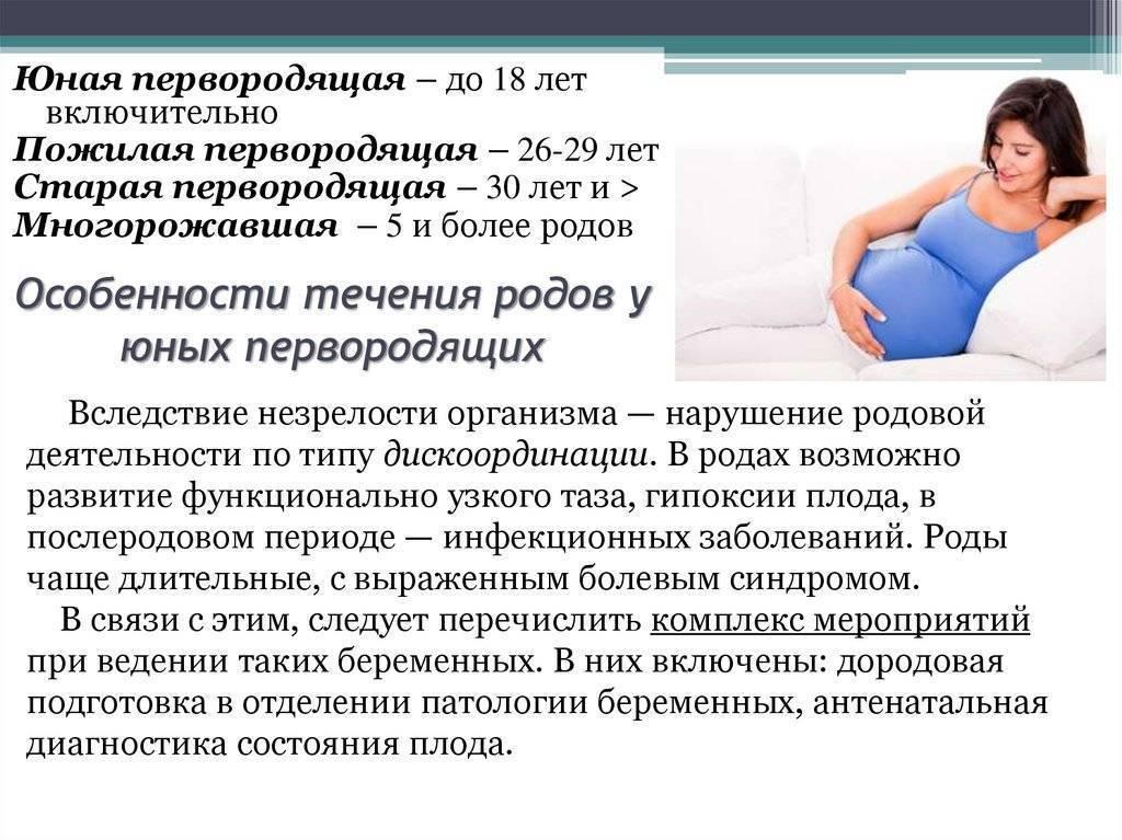 Безводный период в родах — норма, сколько может длиться, влияние длительного времени без вод на плод - wikidochelp.ru