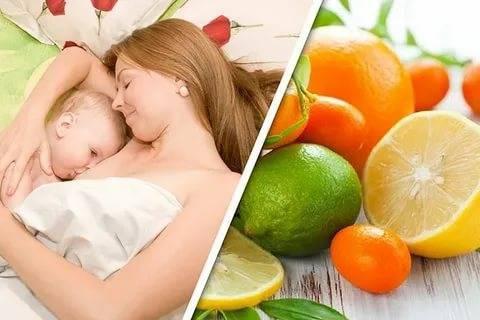 Что можно, а чего нельзя кормящей маме: запреты мнимые и реальные при грудном вскармливании