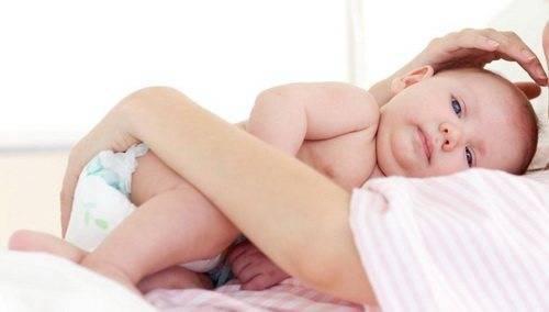 Уход за детьми :: целиакия у детей: виды, симптомы, диагностика и лечение