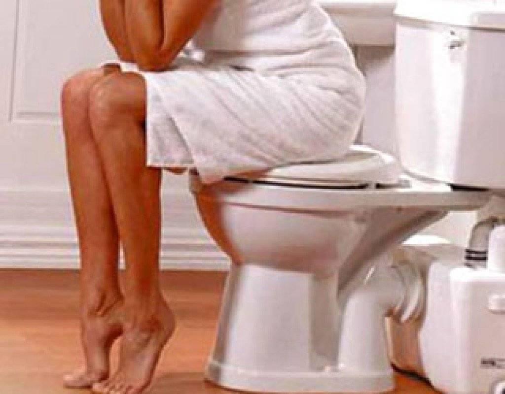 Частое мочеиспускание у детей без боли — почему ребенок постоянно ходит в туалет по-маленькому?