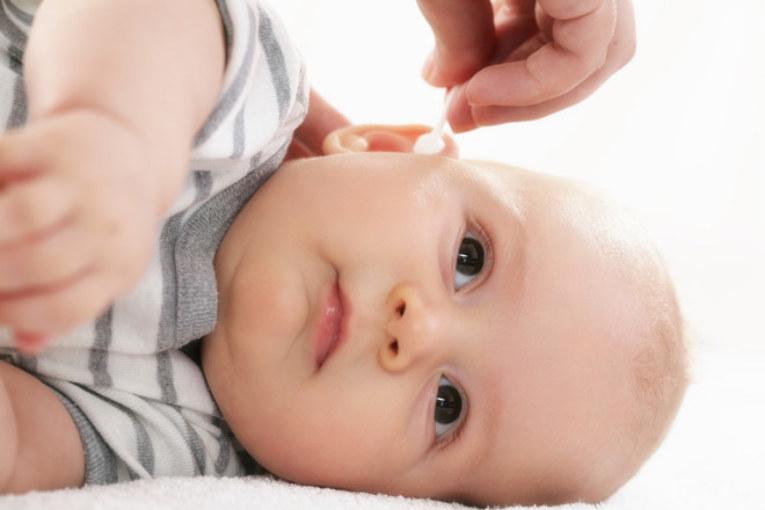 Сухая сера в ушах причины - все о простуде и лор-заболеваниях