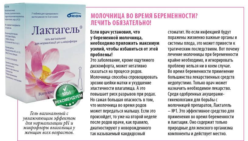 Линекс при беременности 2 триместр: ???? популярные вопросы про беременность и ответы на них