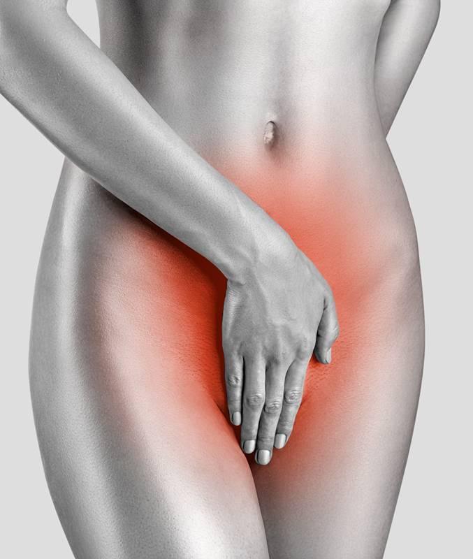 Вульвовагинит у девочек: лечение, симптомы, причины