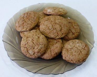 Какое печенье можно при грудном вскармливании в первый месяц: особенности и рекомендации по употреблению лакомства