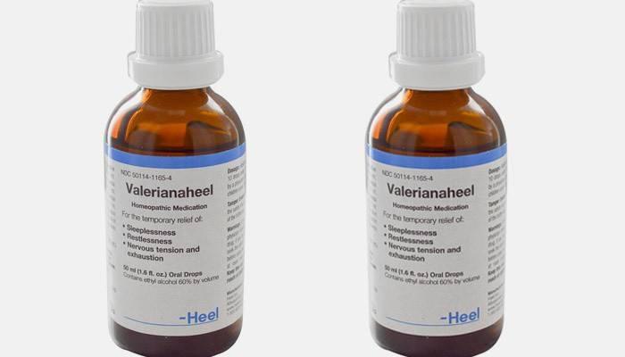 Валерьянка детям 3 года дозировка в таблетках
