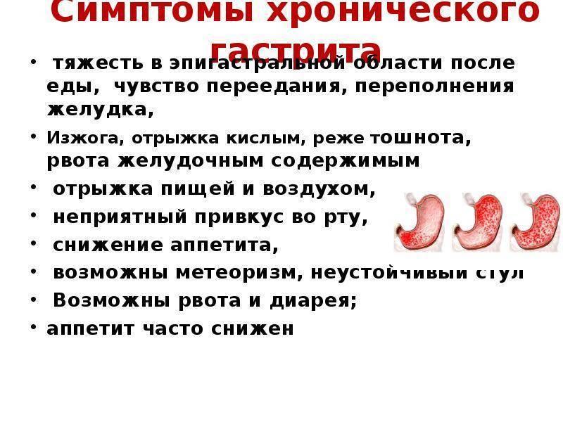 Что делать, если тошнит ребенка, но рвоты нет отравление.ру