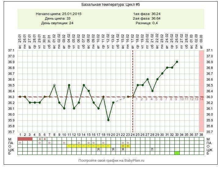 Температура при беременности на ранних сроках, во втором триместре, на поздних сроках. какая должна быть, как сбить, как влияет на плод