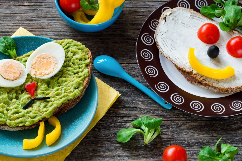 Завтрак из яиц - 1985 домашних вкусных рецептов приготовления