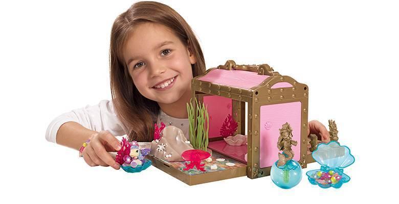 Что подарить ребенку на день рождения - 90 фото необычных и оригинальных подарков