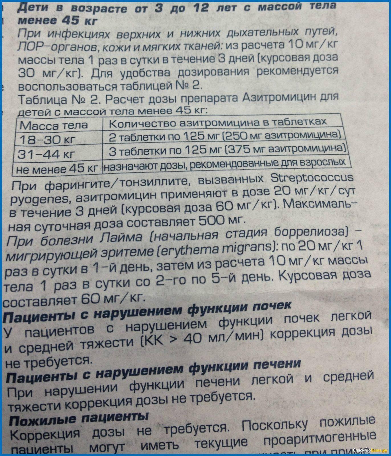 Тенотен – инструкция по применению, аналоги, дозы, показания