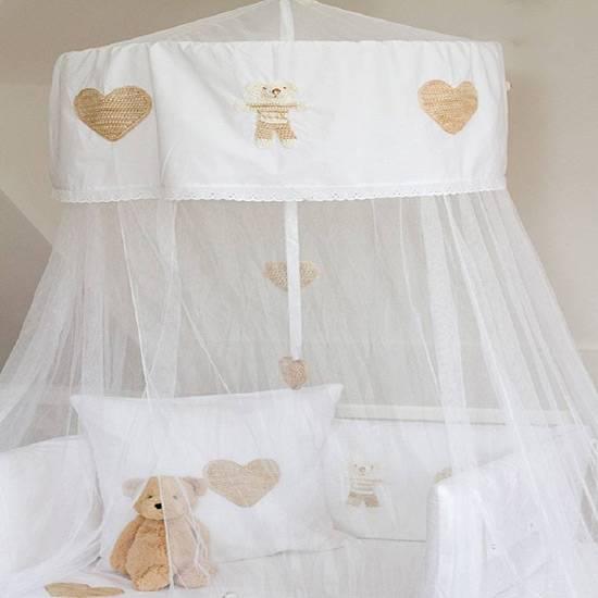 Детская кроватка своими руками: пошаговое описание изготовления. чертежи, идеи и оформление самодельных кроваток (100 фото)